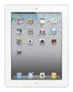 Apple iPad 2 3G16gb MC773